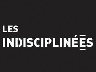 Les Indisciplinées / Pays de Lorient