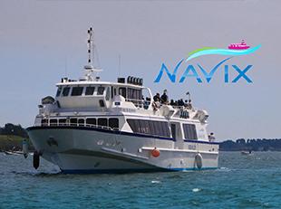 Navix / Vannes