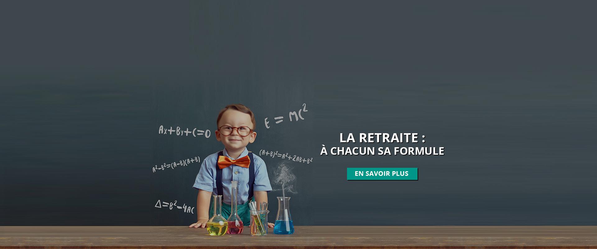 job dating Credit Agricole Morbihan wat dating websites zijn oplichting