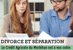 Guide Divorce Séparation